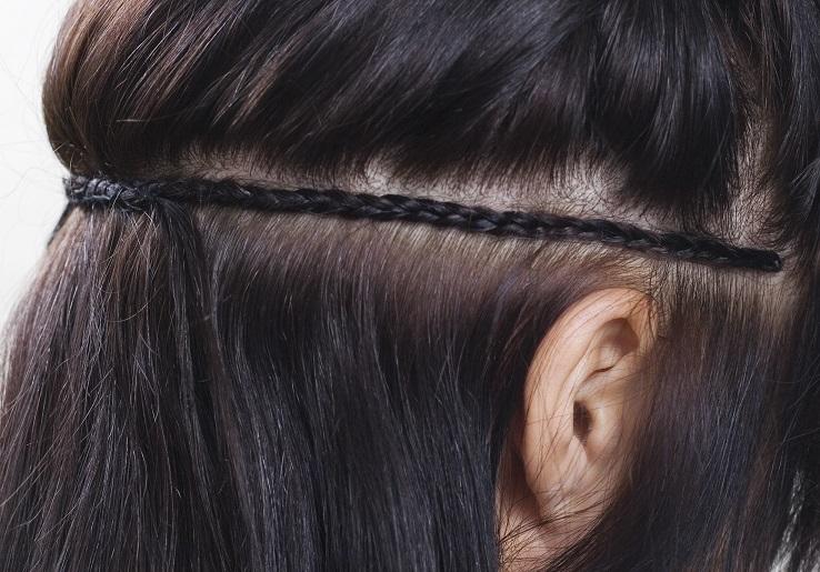 Love Island The Secret Behind Those Luscious Locks Prestige Hair